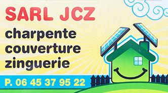 JCZ COUVERTURE